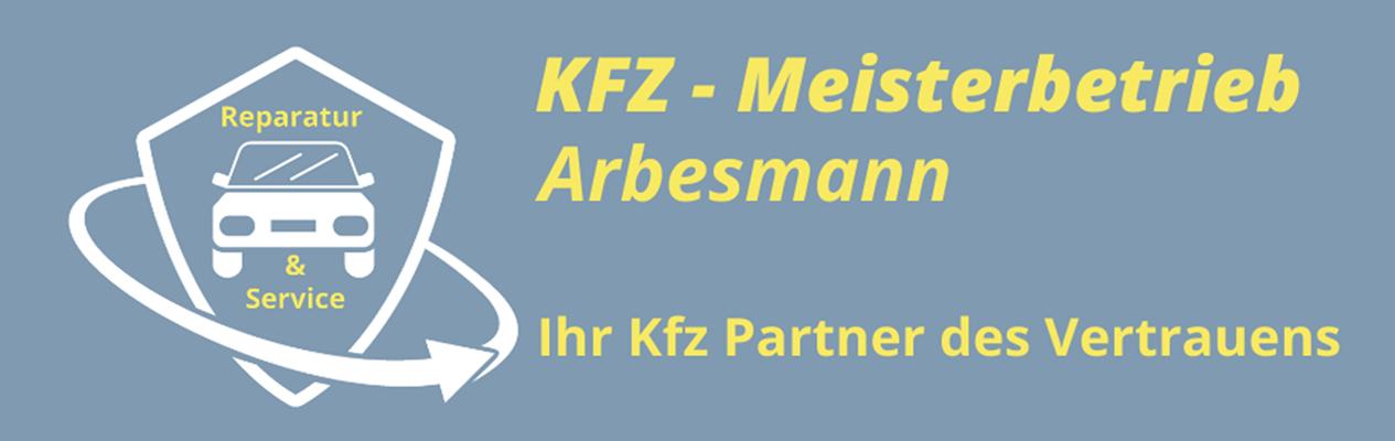 Kfz-Meisterbetrieb Nürnberg